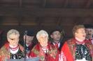 Wspaniała zabawa w Sorbinie
