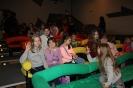 Teatr Kubuś-5